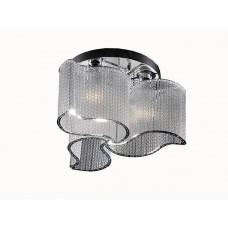 Светильник потолочный Vetro Light 149/3PL