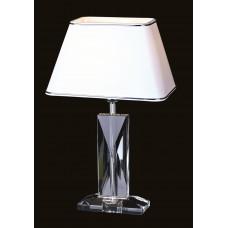 Лампа настольная хрустальная Preciosa 51 421 80 31 7038 001 06 05 00 00
