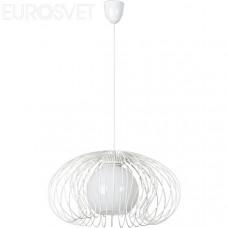 Светильник подвесной Nowodvorski 5295 MERSEY white I