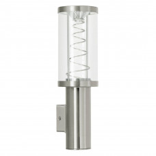 Светильник уличный настенный светодиодный Eglo 94208 TRONO 1