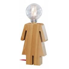 Настольная лампа 6053T/L GIRL Loft it