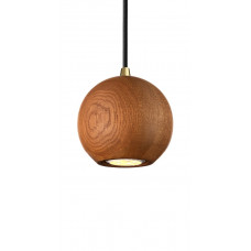Светильник подвесной Nordyssa N-O-BL0213 BILL