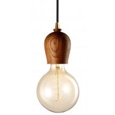 Светильник подвесной Nordyssa N-O-ND0211 Nordic