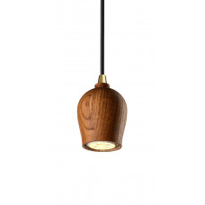 Светильник подвесной Nordyssa N-O-NDH0213 Nordic-H