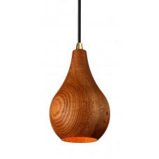 Светильник подвесной Nordyssa N-O-PR0212 Pear