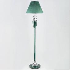 Торшер Eurosvet 009 009/1T GR (зеленый)